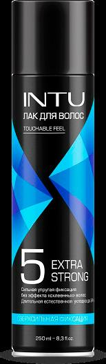 block1-brand6-photo