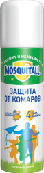 brand-25-product-6