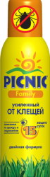 brand-27-product-15