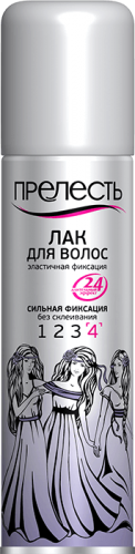 brand-6-product-6