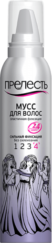 brand-6-product-7