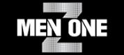 brand-logo-12