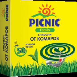 picnic_family_spirali_10sht